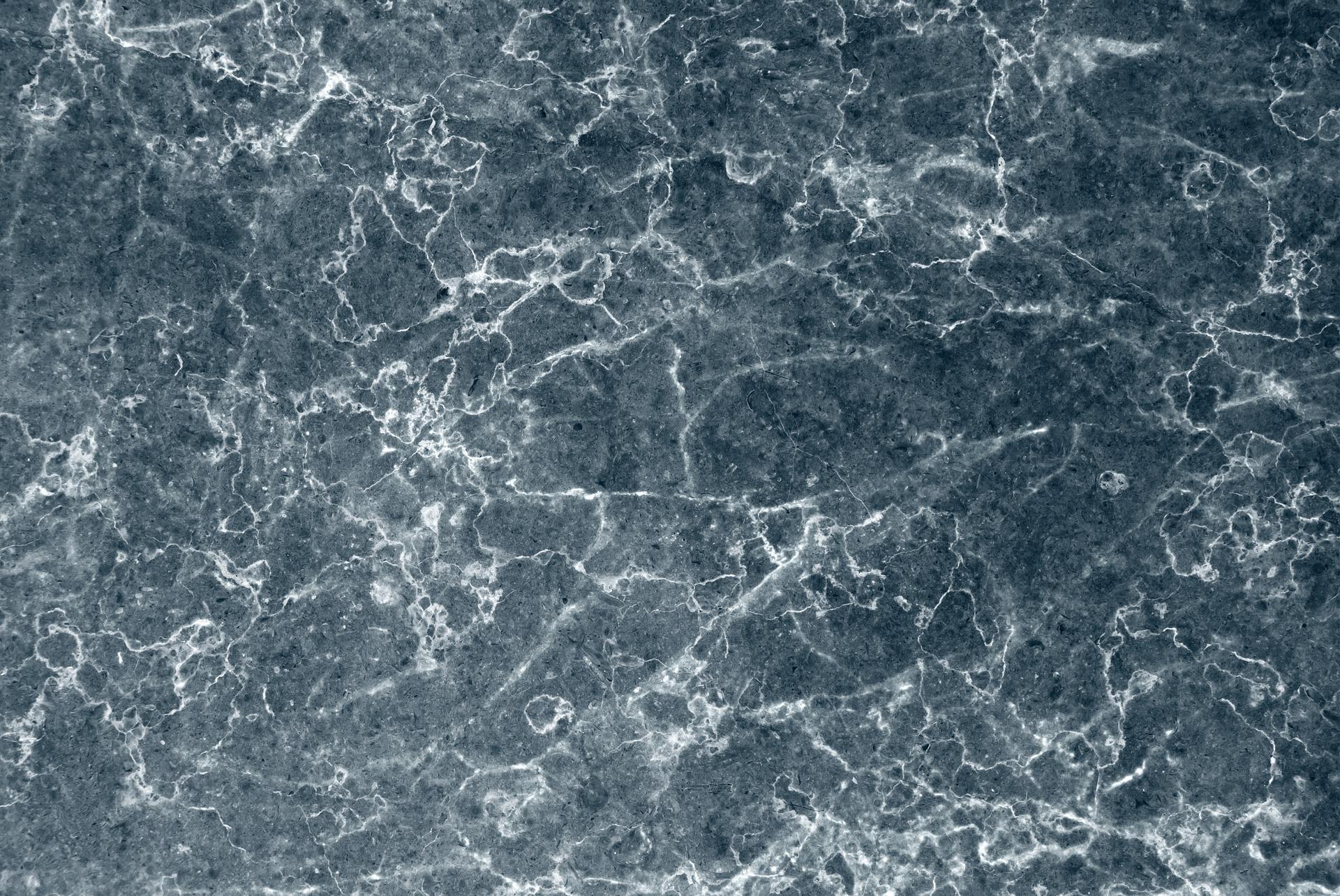 Pavimenti In Ardesia Pro E Contro marmo e granito: le diverse possibilità di utilizzo | grando